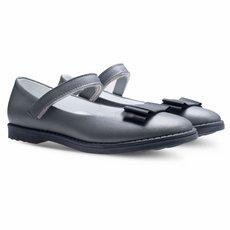 Профилактические туфли для девочек Theo Leo 251