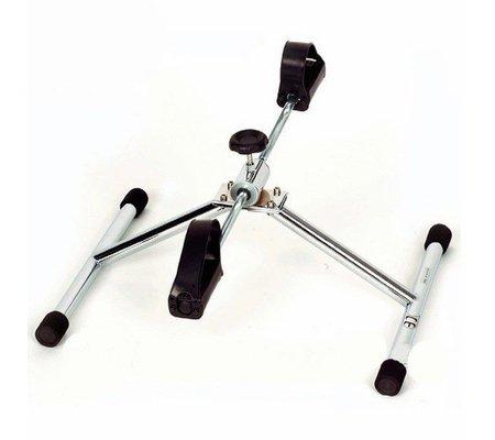 Фото Тренажер для ног 26001(OSD-RPM-26001) по цене 1490 грн. Торговая марка OSD (Италия). Эспандеры и тренажеры.