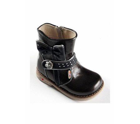 Фото Ботинки ортопедические, детские Mimy, J 001(75-57-35) по цене 765 грн. Торговая марка Mimy (Турция). Распродажа.