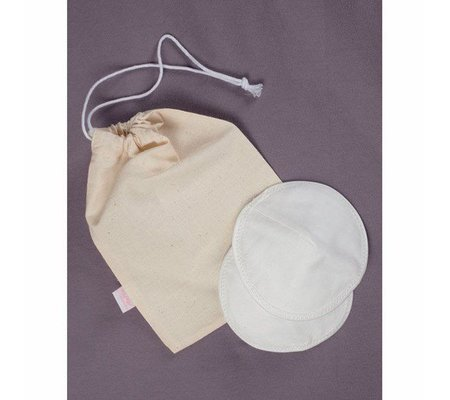 Фото Многоразовые прокладки для груди 5006(ANT-5006) по цене 599 грн. Торговая марка Anita (Германия). Для кормящих.