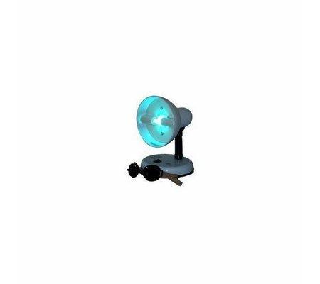 Фото Кварцеватель бытовой бактерицидный «КББ-125»(КББ-125) по цене 462 грн. Торговая марка Другие производители. Кварцевые и бактерицидные лампы.