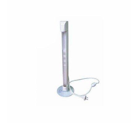 Фото Облучатель бактерицидный ОББ — 15(ОББ15) по цене 395 грн. Торговая марка Другие производители. Кварцевые и бактерицидные лампы.