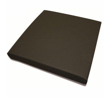 Фото Подушка для сидения Silflex 200 XL(Silflex 200 XL) по цене 2080 грн. Торговая марка ADL (Германия). Противопролежневые системы.