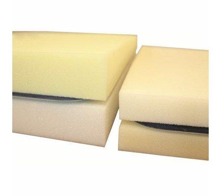 Фото Подушка для сидения Silflex 200 L(Silflex 200 L) по цене 1755 грн. Торговая марка ADL (Германия). Противопролежневые системы.