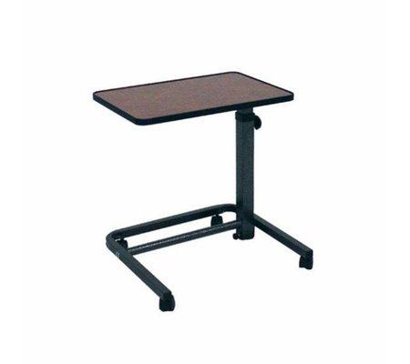Фото Прикроватный столик(OSD-1700V) по цене 2980 грн. Торговая марка OSD (Италия). Аксессуары.