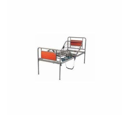 Фото Функциональная кровать с электромотором OSD-91V(OSD-91V) по цене 16980 грн. Торговая марка OSD (Италия). С электроприводом.