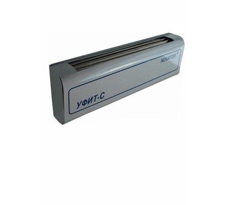 Фото Устройство ультрафиолетового излучения УФИТ-С(УФИТ-С) по цене 844 грн. Торговая марка Другие производители. Кварцевые и бактерицидные лампы.
