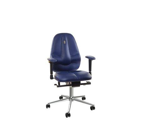 Фото Ортопедическое кресло Classic(CLASSIC MAXI) по цене 5900 грн. Торговая марка Kulik System (Италия). Ортопедические кресла.