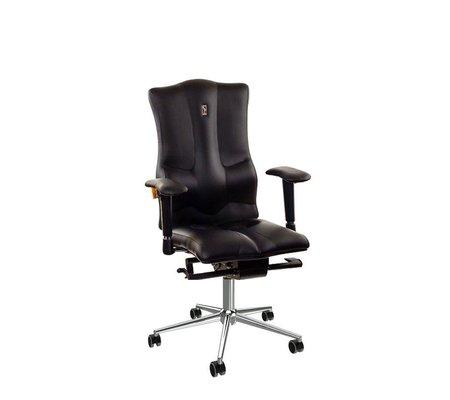 Фото Ортопедическое кресло Elegance(ELEGANCE) по цене 6000 грн. Торговая марка Kulik System (Италия). Ортопедические кресла.