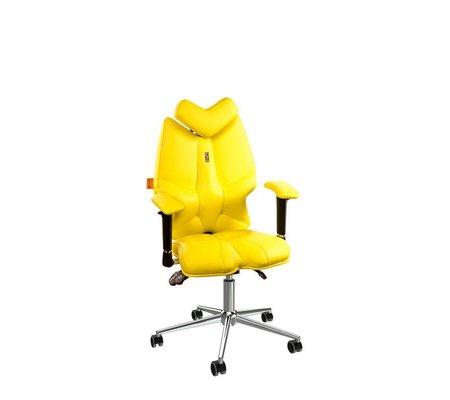 Фото Ортопедическое кресло Fly(FLY) по цене 7500 грн. Торговая марка Kulik System (Италия). Ортопедические кресла.