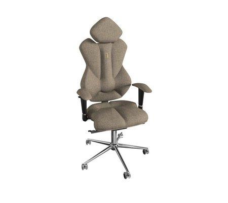 Фото Ортопедическое кресло ROYAL(ROYAL) по цене 11100 грн. Торговая марка Kulik System (Италия). Ортопедические кресла.