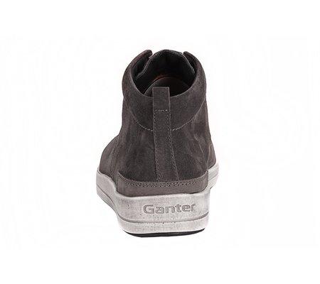 Фото Ботинки женские ортопедические Giulietta, Ganter(2-20 4162 6361) по цене 4786 грн. Торговая марка Ganter (Австрия). Повседневная.