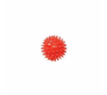 Фото Мяч игольчатый массажный М-107(TRV-M107) по цене 61 грн. Торговая марка Тривес (Россия). Массажеры.