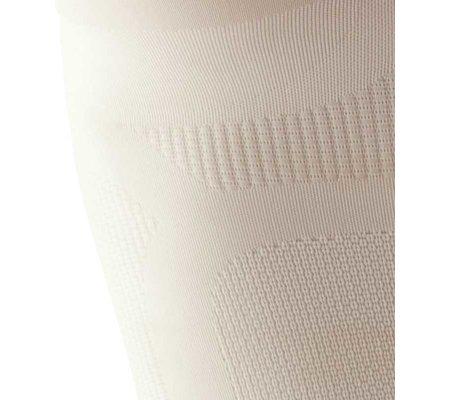Фото Майка c усиленной утяжкой в области пояса Vest SHAPE (FarmaCell Италия, 342)(farmacell-342) по цене 540 грн. Торговая марка FarmaCell (Италия). Корректирующее белье.