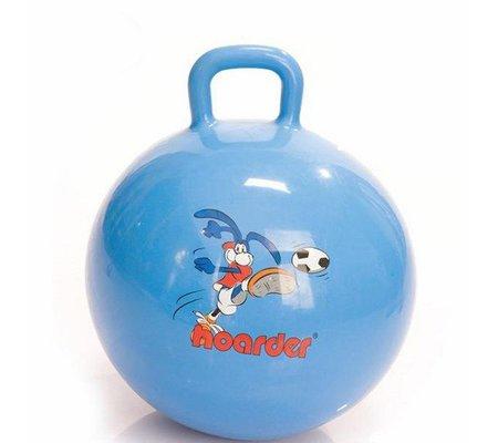 Фото Гимнастический мяч-гиря М-360(TRV-M360) по цене 692 грн. Торговая марка Тривес (Россия). Мячи, массажеры.