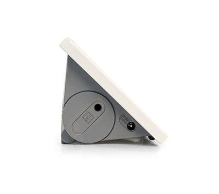 Фото Автоматический тонометр на плечо DS-1011(DS-1011) по цене 1686 грн. Торговая марка NISSEI (Япония). Автоматические тонометры.