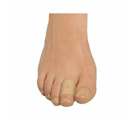 Фото Чехол на палец 272(p-272) по цене 78 грн. Торговая марка Pedag (Германия). Межпальцевые перегородки и протекторы пальцев.