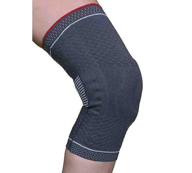 Бандаж для коленного сустава цена мрт плечевого сустава дешево химки