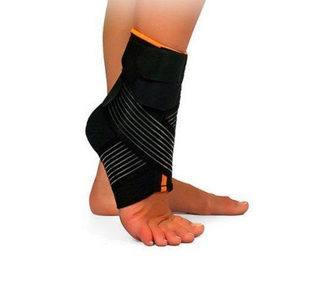 Купить бандаж для голеностопного сустава armor лекарства поддержки суставов
