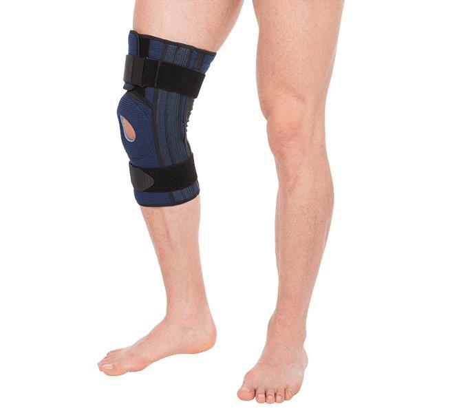 Тупор для полной фиксации коленного сустава купить киев для ребёнка артрит жидкость суставе