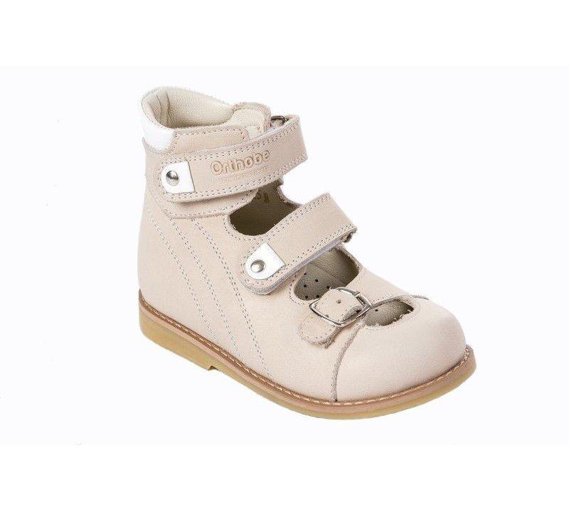 137f47a058bac3 ᐈ Туфлі дитячі ортопедичні
