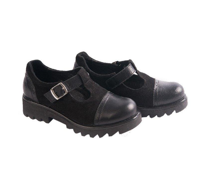 915cada45bb1d6 ᐈ Туфлі дитячі ортопедичні-профілактичні