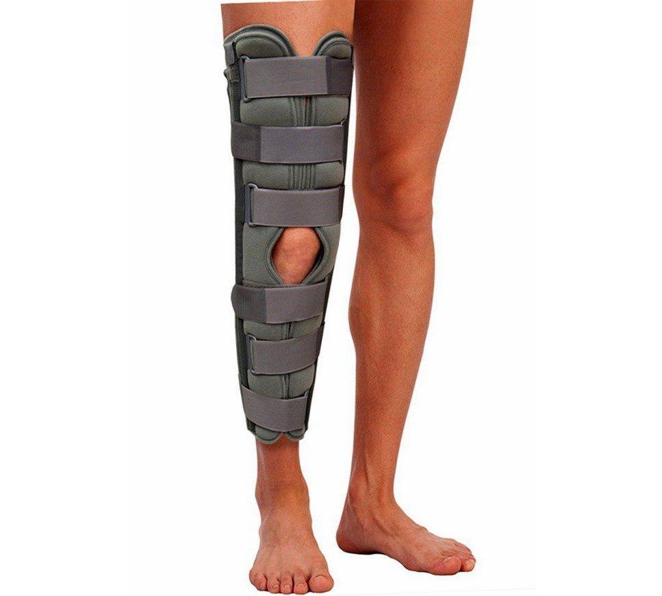 Тутор на коленный сустав бесплатно скрипят суставы у подростка
